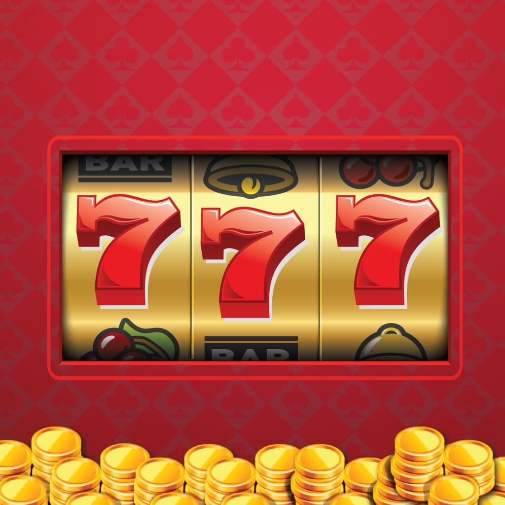 Free Slots 777: Old-School Fun In An Authentic Or Modern Iteration